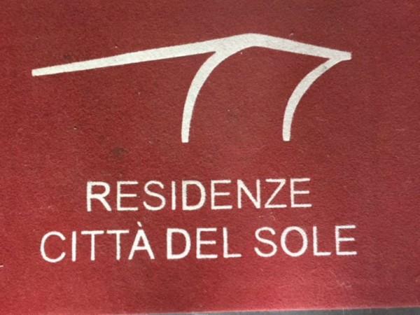 Appartamento in vendita a Roma, Piazza Bologna, Con giardino, 42 mq - Foto 8