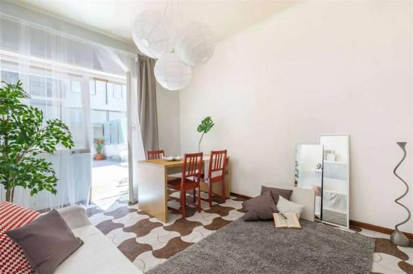 Appartamento in vendita a Roma, Tiburtina, 92 mq - Foto 16