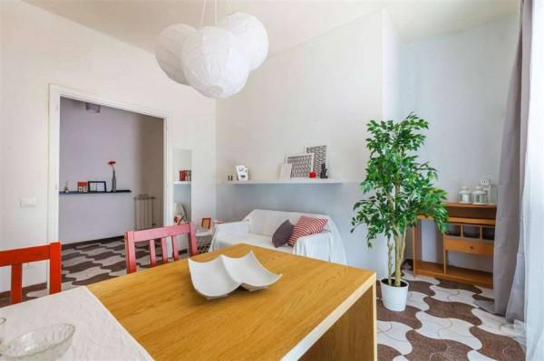 Appartamento in vendita a Roma, Tiburtina, 92 mq - Foto 15