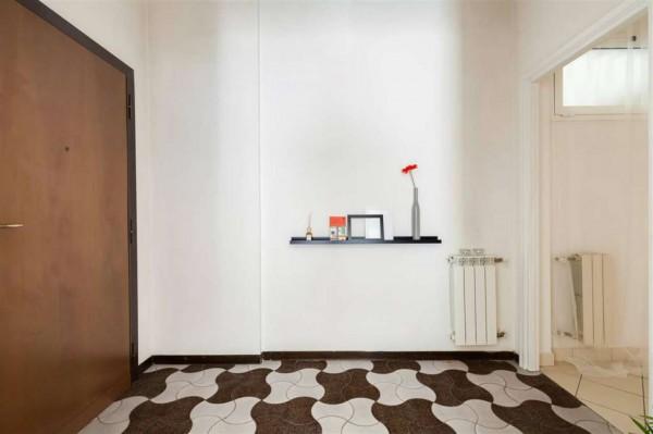 Appartamento in vendita a Roma, Tiburtina, 92 mq - Foto 18