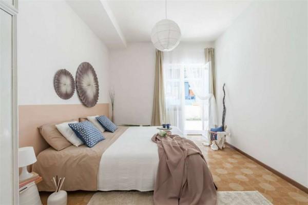 Appartamento in vendita a Roma, Tiburtina, 92 mq - Foto 9