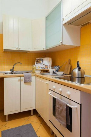 Appartamento in vendita a Roma, Tiburtina, 92 mq - Foto 8