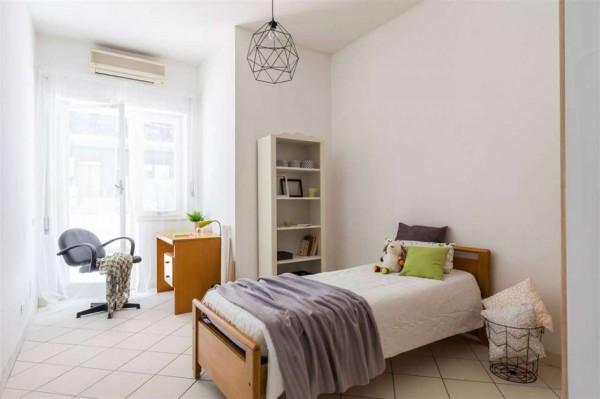 Appartamento in vendita a Roma, Tiburtina, 92 mq - Foto 14