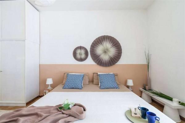 Appartamento in vendita a Roma, Tiburtina, 92 mq - Foto 10