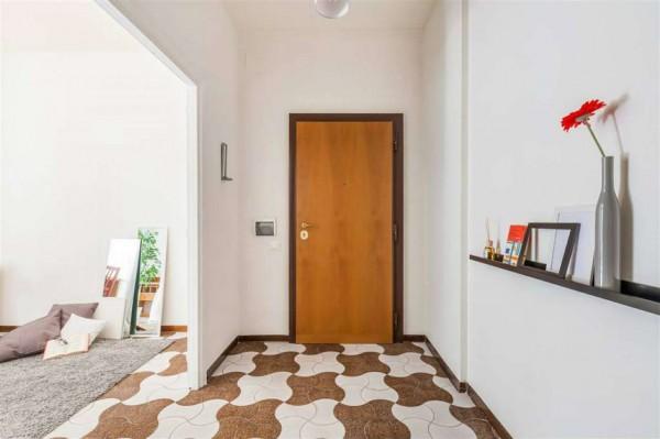 Appartamento in vendita a Roma, Tiburtina, 92 mq - Foto 5