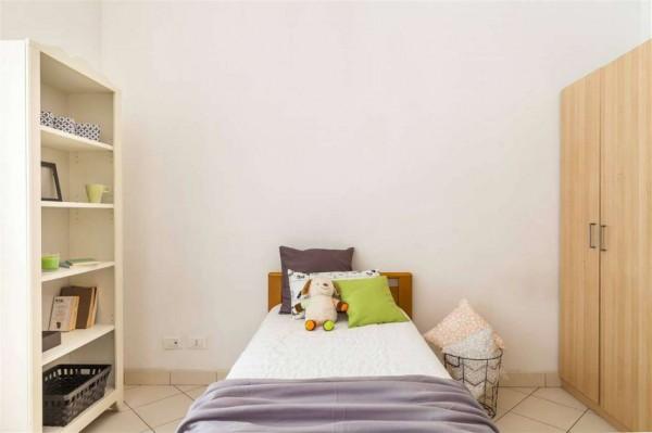 Appartamento in vendita a Roma, Tiburtina, 92 mq - Foto 12