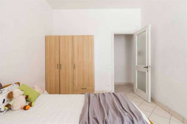 Appartamento in vendita a Roma, Tiburtina, 92 mq - Foto 11