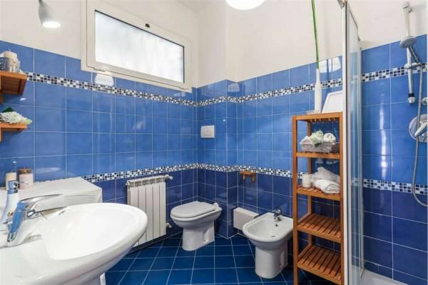 Appartamento in vendita a Roma, Tiburtina, 92 mq - Foto 7