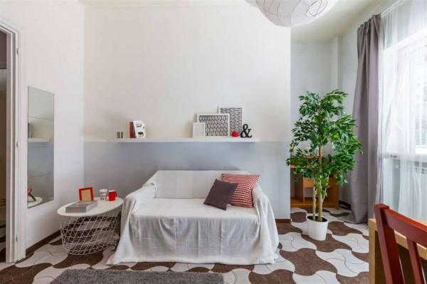 Appartamento in vendita a Roma, Tiburtina, 92 mq - Foto 17
