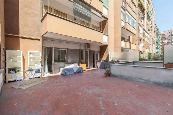 Appartamento in vendita a Roma, Tiburtina, 92 mq - Foto 6