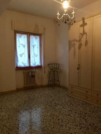 Appartamento in affitto a Roma, Pigneto, 128 mq - Foto 13