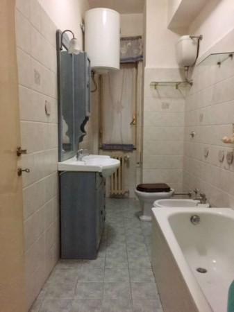Appartamento in affitto a Roma, Pigneto, 128 mq - Foto 7