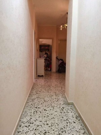 Appartamento in affitto a Roma, Pigneto, 128 mq - Foto 8
