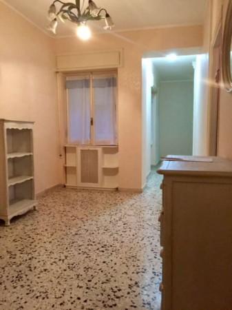 Appartamento in affitto a Roma, Pigneto, 128 mq - Foto 12