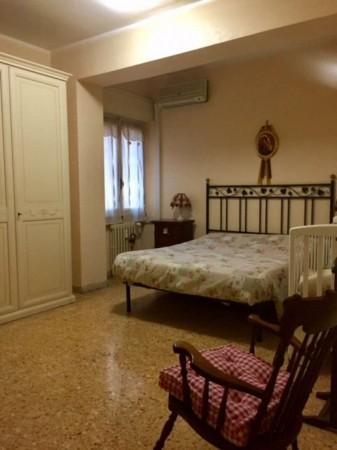 Appartamento in affitto a Roma, Pigneto, 128 mq - Foto 10