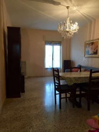 Appartamento in affitto a Roma, Pigneto, 128 mq - Foto 5