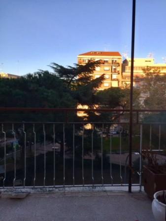 Appartamento in affitto a Roma, Pigneto, 128 mq - Foto 4