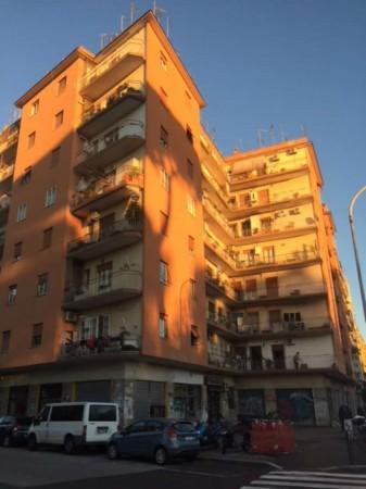 Appartamento in affitto a Roma, Pigneto, 128 mq - Foto 1
