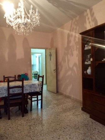 Appartamento in affitto a Roma, Pigneto, 128 mq - Foto 3