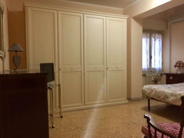 Appartamento in affitto a Roma, Pigneto, 128 mq - Foto 9