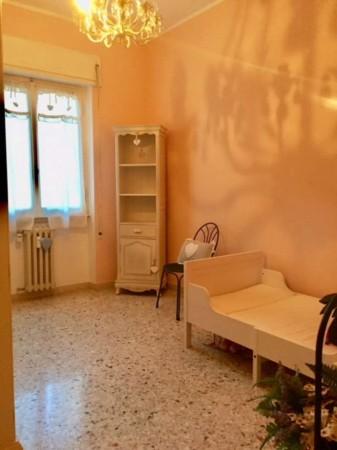 Appartamento in affitto a Roma, Pigneto, 128 mq - Foto 14