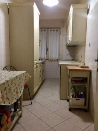 Appartamento in affitto a Roma, Pigneto, 128 mq - Foto 6