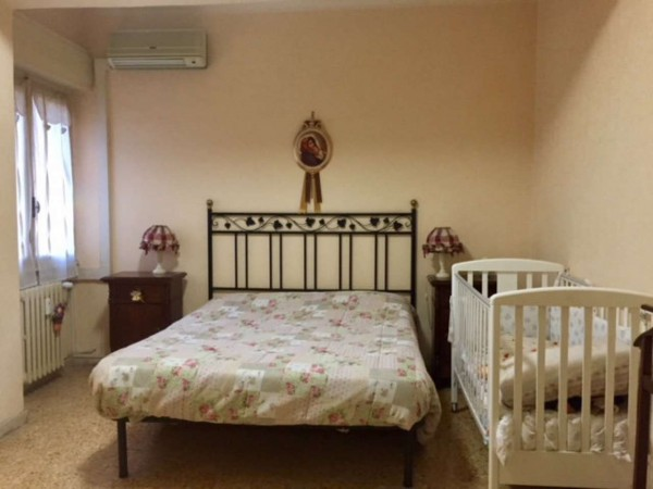 Appartamento in affitto a Roma, Pigneto, 128 mq - Foto 2