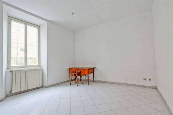 Appartamento in vendita a Roma, Centocelle, Con giardino, 30 mq - Foto 11