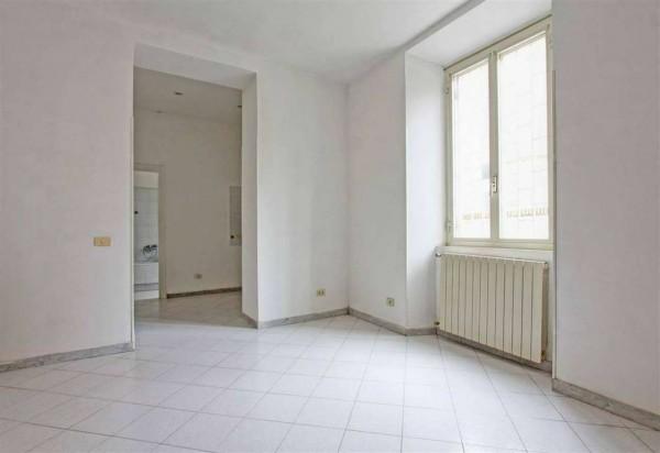 Appartamento in vendita a Roma, Centocelle, Con giardino, 30 mq - Foto 13