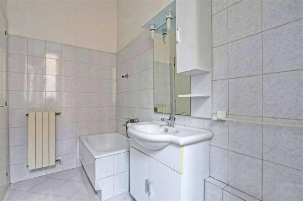Appartamento in vendita a Roma, Centocelle, Con giardino, 30 mq - Foto 5