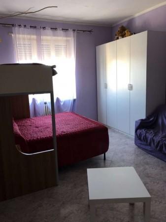 Appartamento in vendita a Pianezza, Centro, 85 mq - Foto 6