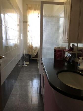 Appartamento in vendita a Pianezza, Centro, 85 mq - Foto 5