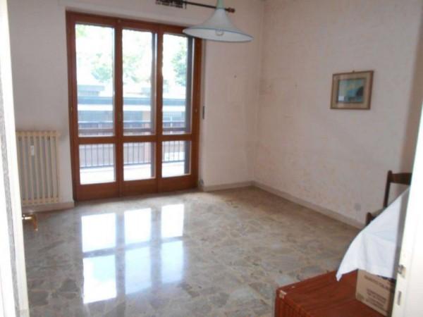 Appartamento in vendita a Rivoli, Cascne Vica, 110 mq - Foto 13