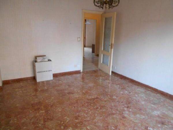 Appartamento in vendita a Rivoli, Cascne Vica, 110 mq - Foto 8