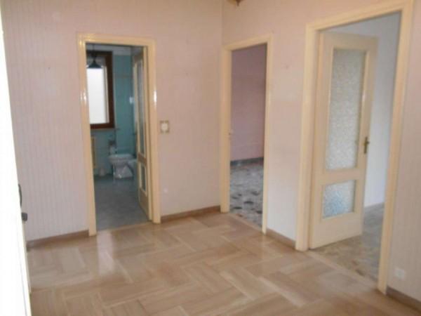 Appartamento in vendita a Rivoli, Cascne Vica, 110 mq - Foto 17