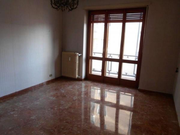 Appartamento in vendita a Rivoli, Cascne Vica, 110 mq - Foto 9