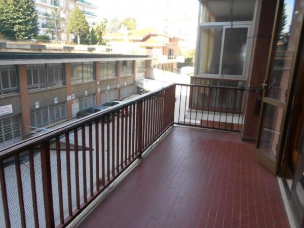 Appartamento in vendita a Rivoli, Cascne Vica, 110 mq - Foto 11