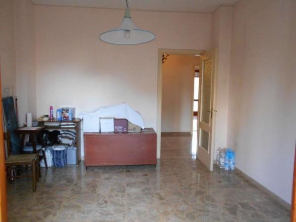 Appartamento in vendita a Rivoli, Cascne Vica, 110 mq - Foto 12