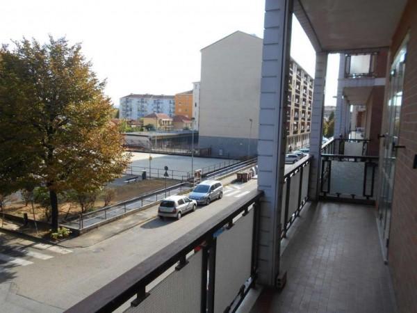 Appartamento in vendita a Rivoli, Cascne Vica, 110 mq - Foto 14
