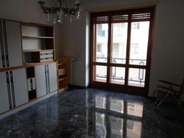 Appartamento in vendita a Rivoli, Cascne Vica, 110 mq - Foto 15