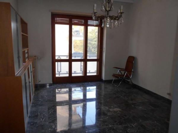 Appartamento in vendita a Rivoli, Cascne Vica, 110 mq - Foto 16