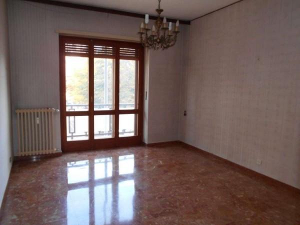 Appartamento in vendita a Rivoli, Cascne Vica, 110 mq - Foto 10