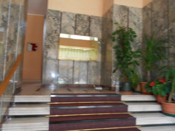 Appartamento in vendita a Rivoli, Cascne Vica, 110 mq - Foto 20