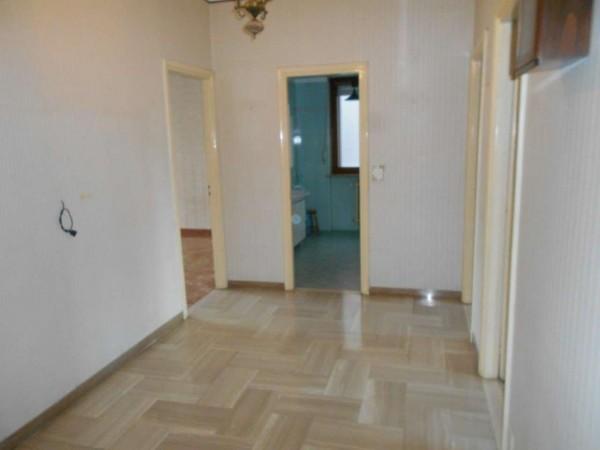 Appartamento in vendita a Rivoli, Cascne Vica, 110 mq - Foto 18