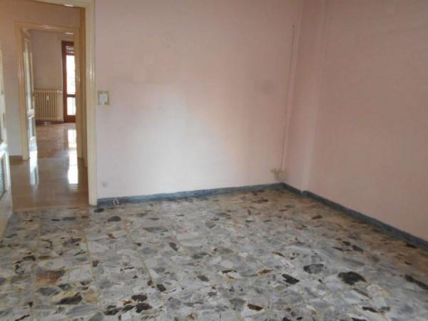 Appartamento in vendita a Rivoli, Cascne Vica, 110 mq - Foto 4