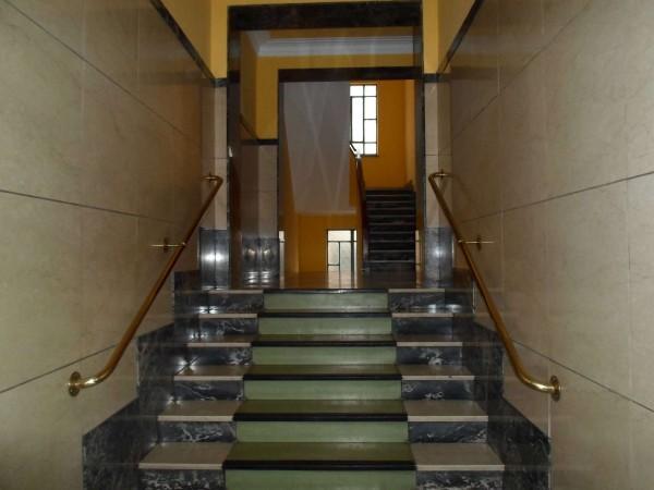 Appartamento in vendita a Torino, Piazza Rebaudengo, Arredato, 130 mq - Foto 3