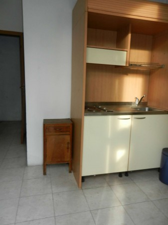 Immobile in vendita a Collegno, Savonera, Con giardino, 658 mq - Foto 9