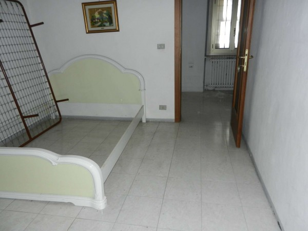 Immobile in vendita a Collegno, Savonera, Con giardino, 658 mq - Foto 7