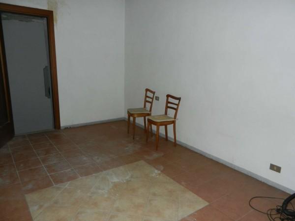 Immobile in vendita a Collegno, Savonera, Con giardino, 658 mq - Foto 11