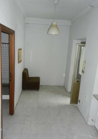 Immobile in vendita a Collegno, Savonera, Con giardino, 658 mq - Foto 8